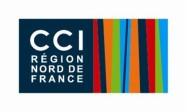 CCI Nord de France.jpg