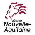 Region Aquitaine.jpg
